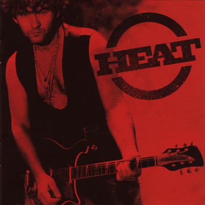 Heat_Reissue