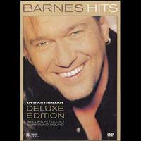 Hits_DVD