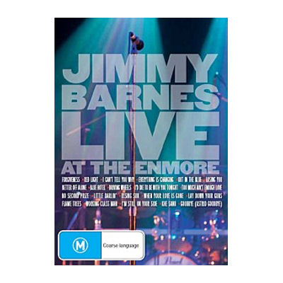 Jimmy-Barnes-Live-At-The-Enmor-472254