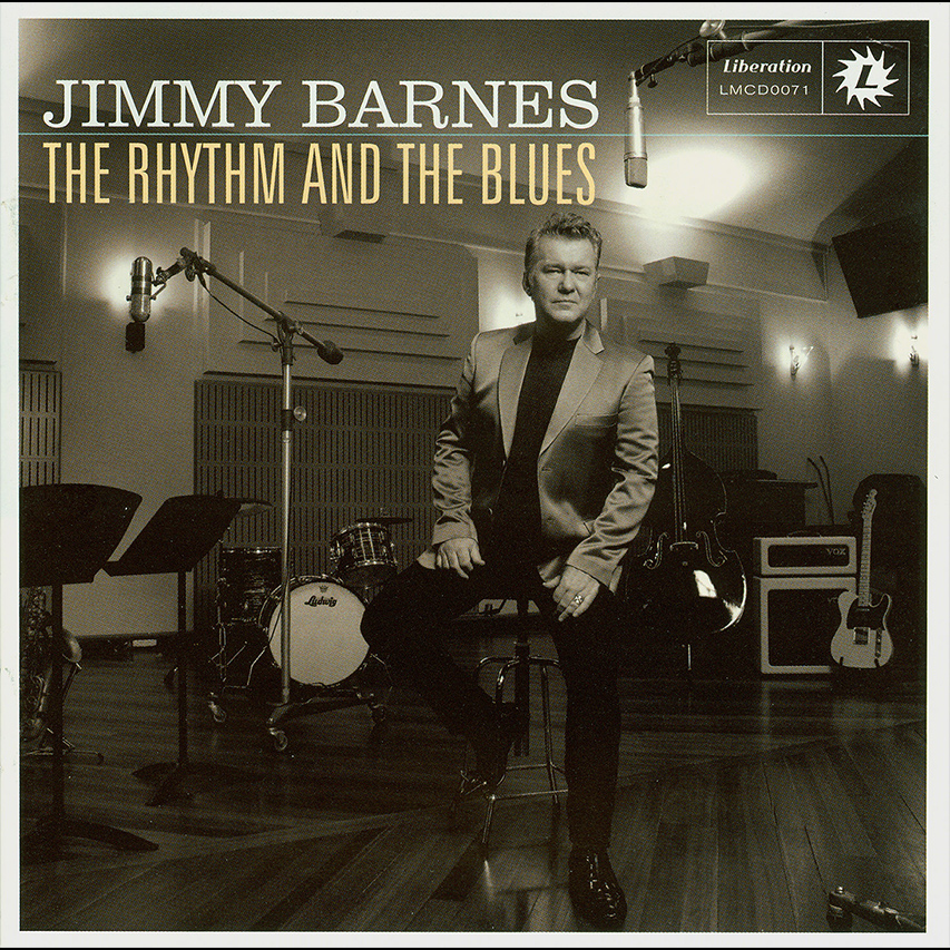 Rhythm_and_the_Blues