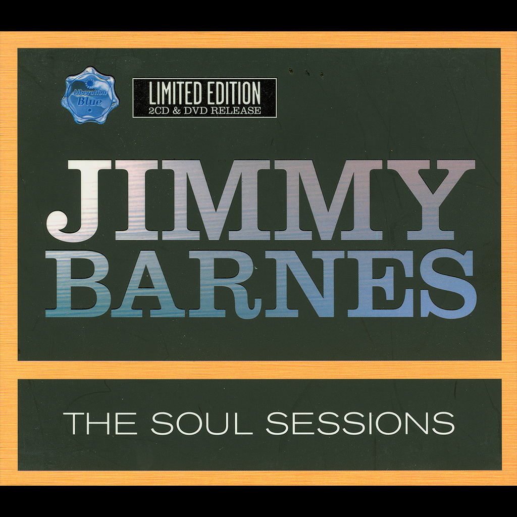 The_Soul_Sessions 12.48.27 pm
