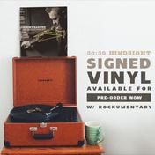 VinylPac