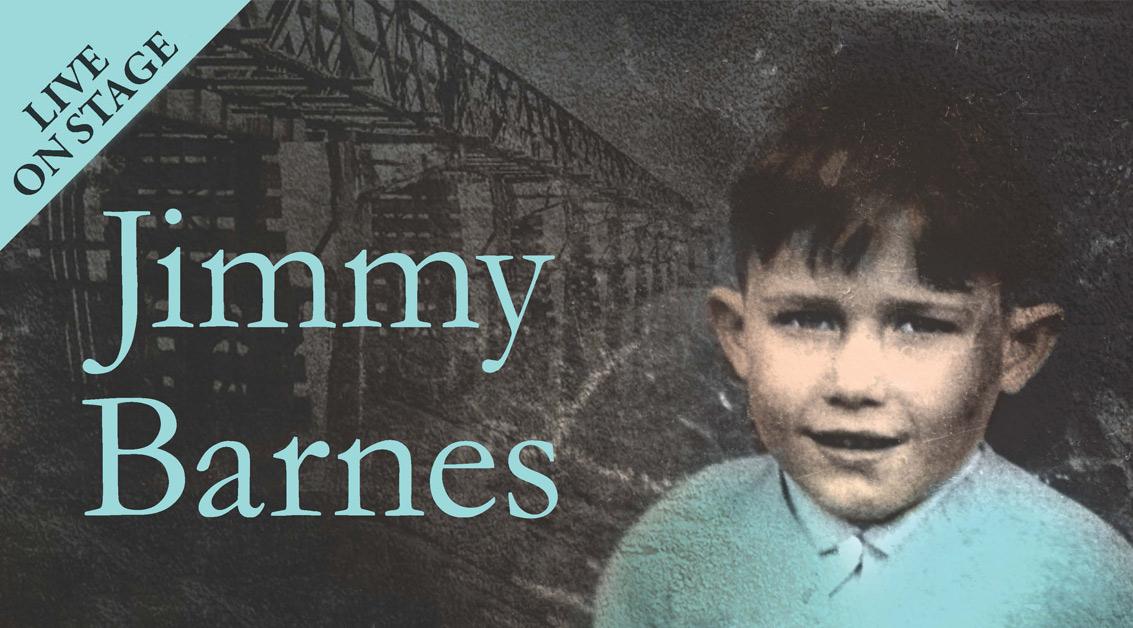 jimmy-barnes-1133x628-new