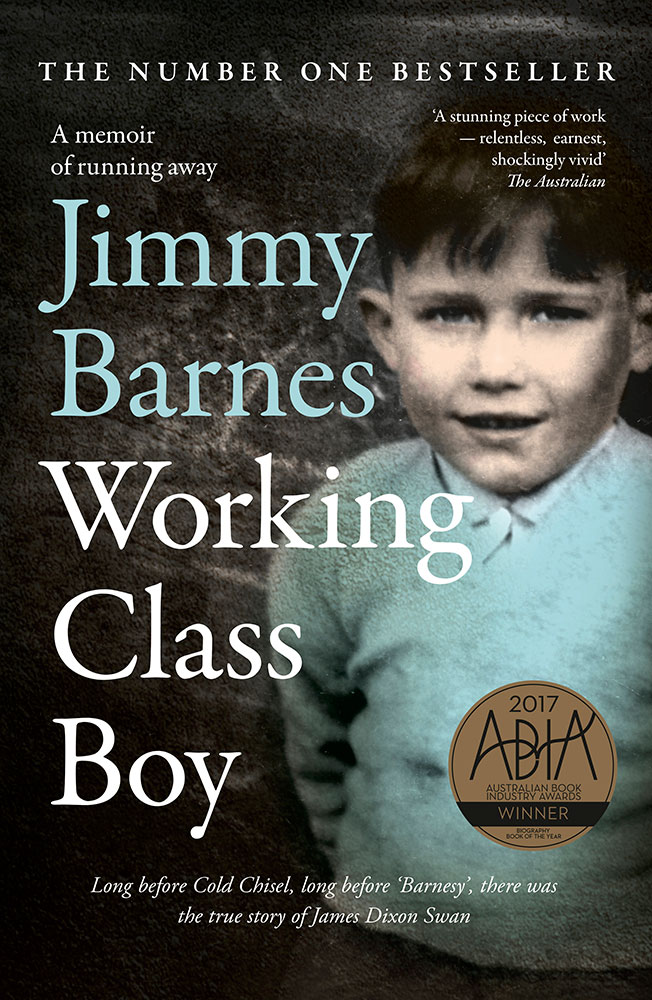 working-class-boy